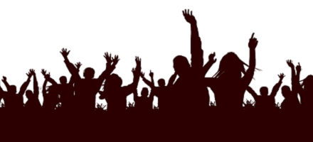 Ciudadanos y PP elevan al Pleno una Declaración para que el Consell garantice la supervivencia de las salas de música en vivo y las considere espacios culturales