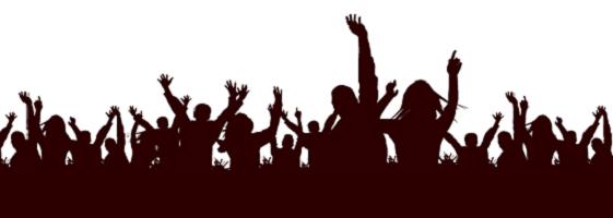Ciudadanos i PP eleven al Ple de l'Ajuntament  d'Alacant una Declaració perquè el Consell garantisca la supervivència de les sales de música en viu i les considere espais culturals