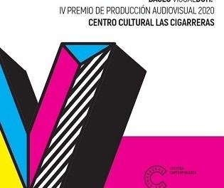 L'Ajuntament d'Alacant convocarà el concurs VisualBuit de creació audiovisual en Cultura