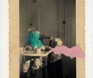 El ciclo 'Arte en la Casa Bardín' presenta la muestra de pintura de María Mira-Perceval