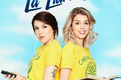 """Les funcions de """"La Llamada"""" previstes per a octubre s'ajornen a gener de 2021 en el Teatre Principal"""