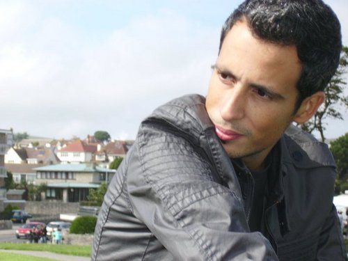 Creuem El Pont dels Espills amb… Fernando Mañogil Martínez: La musa y el silencio