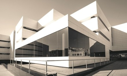 El ADDA se convierte en el primer centro de España en recibir el sello de calidad Marca Q en gestión de espacios escénicos y eventos profesionales