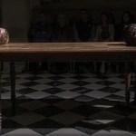 El sábado 28 espectáculo de Danza '10 Sonetos' de Garcilaso de la Vega en l'Alfàs