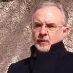 Cruzamos El Puente de los Espejos con… Antonio Gracia: La mística carnal