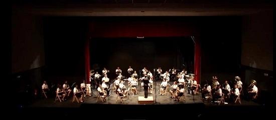 Teatro, magia, misterio y la mejor música para el fin de semana cultural de El Campello