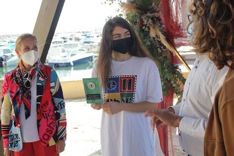 La primera edició del Festival Internacional de Cinema Social i Ecològic del Mediterrani se celebrarà del 15 al 22 de novembre