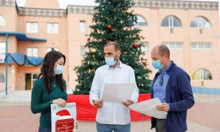 L'Alfàs presenta un diciembre cultural con el Festival Jajaja y los tradicionales conciertos de Navidad