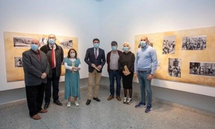 El Ayuntamiento de Alicante reactiva la tramitación de la aventura de los colonos de la isla Nueva Tabarca como Bien Inmaterial de la UNESCO