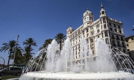 Turismo de Alicante programa visitas guiadas por los lugares emblemáticos en Navidad