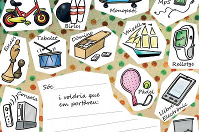 Normalización Lingüística de Petrer lanza la 24ª edición del concurso juvenil de relatos breves de género fantástico en valenciano
