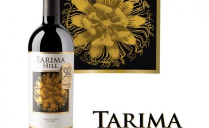 Un vino DOP Alicante entre los 100 mejores vinos del mundo