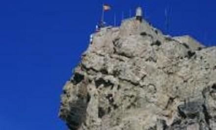 El Castell de Santa Bàrbara passa a ser gestionat per la regidoria de Turisme