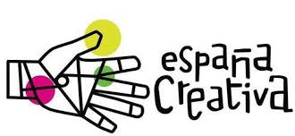 Un jurado de expertos y el voto popular decidirán el ganador de la «Copa España Creativa Orihuela 2020»