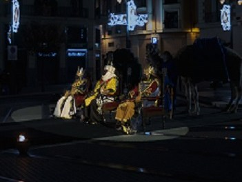 El Nadal Alcoià es consolida com un referent