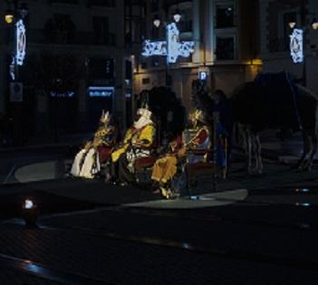 El Nadal Alcoià se consolida como un referente