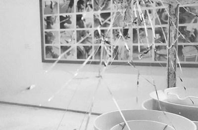 La Concejalía de Cultura cerrará el MACA durante tres semanas para renovar dos exposiciones y acometer algunos arreglos