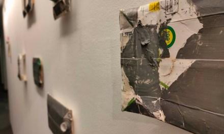 El Instituto Gil-Albert inicia su programación de 2021 con una exposición de Aurelio Ayela