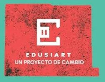 """Cultura y Edusi Art promueven la exposición colectiva """"Distrito 1–San Antón"""" en Cigarreras"""