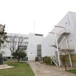 El Museo del Calzado de Elda recibe la Marca 'Q' del Instituto de Calidad Turística Española