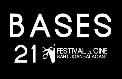 Dates i bases de participació per al 21 Festival de Cinema Sant Joan d'Alacant