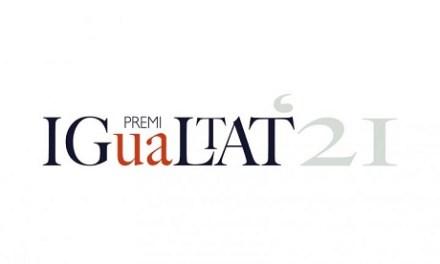 La Universidad de Alicante convoca el Premio de Igualdad 2021