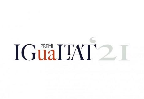 La Universitat d'Alacant convoca el Premi d'Igualtat 2021