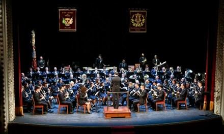 El Patronat del Conservatori i la Banda de Música de Villena comptarà amb un pressupost de 1,25 milions d'euros