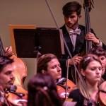 El ADDA y la Fundación Banco Sabadell renuevan el convenio para jóvenes músicos dotado con 40.000 euros