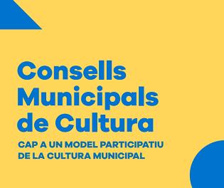 El Consell de Cultura d'Alcoi participa en una jornada organizada por la Diputación de Valencia y la Asociación Valenciana de los Profesionales de la Cultura