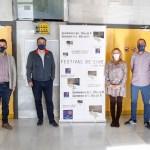 "El ""XXXIII Festival de Cine de l'Alfàs del Pi"" abre en febrero la convocatoria para su concurso de cortos"