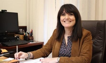 La Diputación de Alicante destina 1.130.000 euros para impulsar actividades culturales en los municipios de la provincia