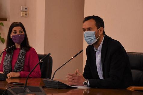 El alcalde de Elche apuesta por la cesión temporal de la Dama durante un año a partir de la Semana Santa de 2022