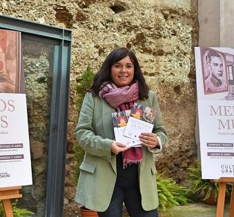 Coneix al detall el Museu de la Muralla amb la visita virtual programada per Cultura aquest diumenge a Oriola