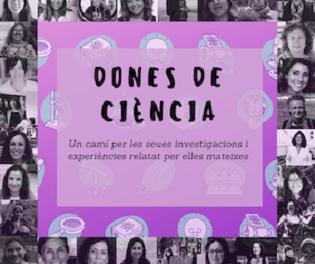La Universidad de Alicante pone en marcha una campaña para visibilizar el papel de la mujer en la ciencia