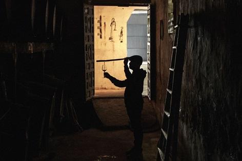 """""""El tiempo es un lujo"""" un documental único sobre el Fondillón Alicante"""