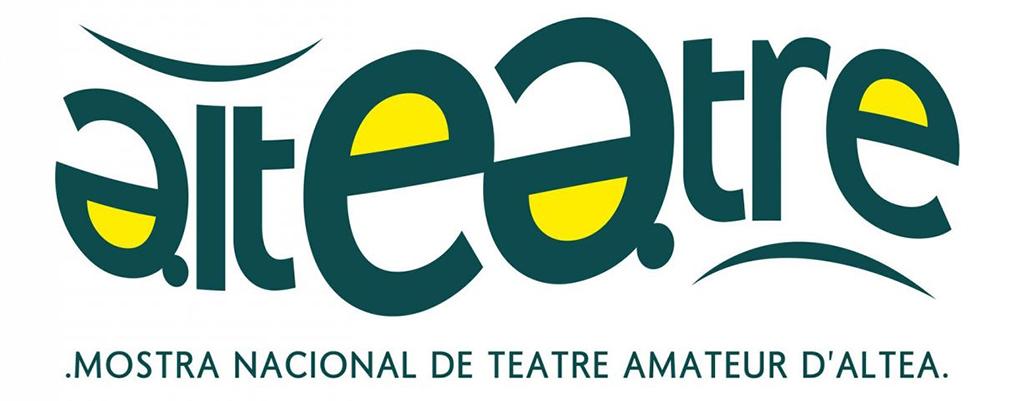 Cultura presenta una nova edició de la Mostra de Teatre Amateur «Alteatre»