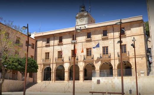 El Ayuntamiento de Denia retoma la programación cultural y reabre numerosas instalaciones