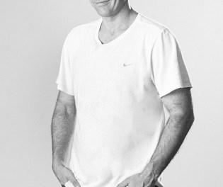 El fotògraf alacantí Borja López nominat als Goya de fotografia