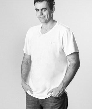 El fotógrafo alicantino Borja López nominado a los Goya de fotografía