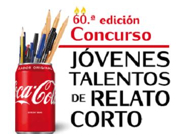 Más de 750 jóvenes valencianos participan en la 60 edición del concurso de relato corto de Coca-cola