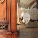 Catorce candidatos optan al proceso de selección para asumir la dirección cultural del Instituto Juan Gil-Albert