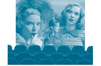 Los cines Odeón de Elche retoman su programación en marzo con películas ganadoras de los premios Goya