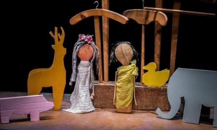 El Institut Valencià de Cultura ofrece un 'thriller' y un clásico infantil en el Teatre Arniches