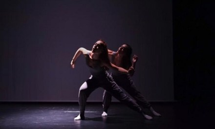 """Nueva edición de """"La Terreta Balla"""" en el Teatro Principal"""