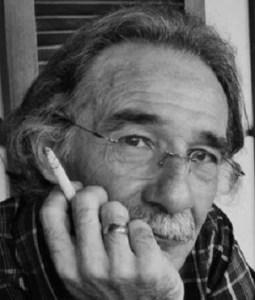 José Luis Rico
