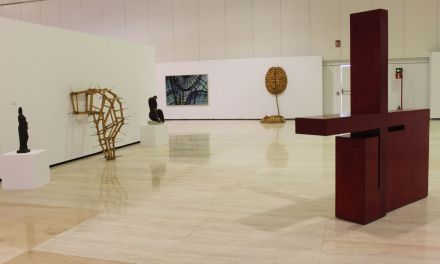 'Suma i segueix. El Museu de Vilafamés', nova exposició al Museu de la Universitat d'Alacant