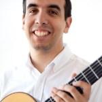 """Comienzan los recitales """"Marzo de guitarraˮ en la Sede Universitaria Ciudad de Alicante"""