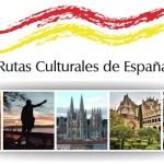 La Diputación de Alicante colabora con el Consorcio Camino del Cid para crear una asociación de rutas culturales