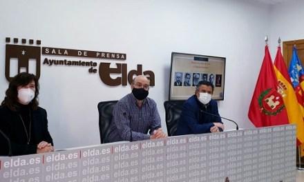La Sede Universitaria de Elda organiza un curso sobre la influencia de los intelectuales en la comarca durante la Segunda República
